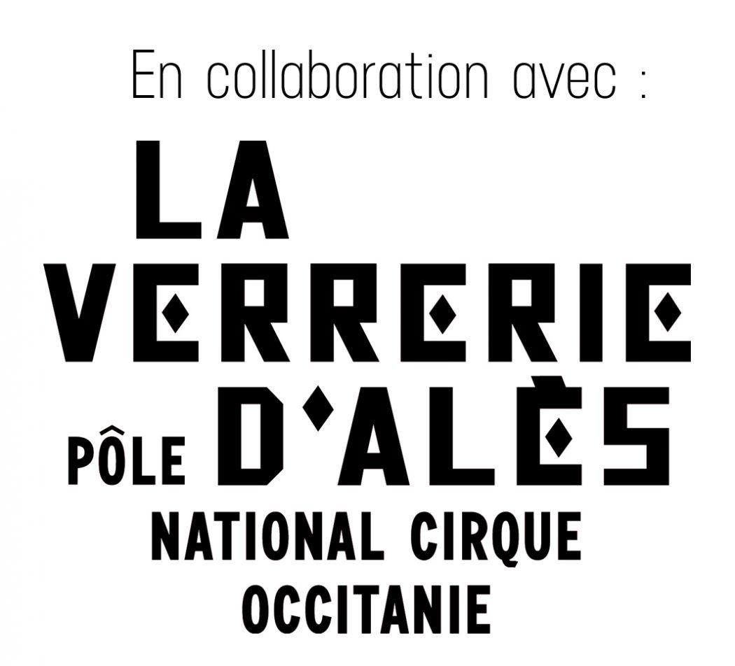 Logo-Verrerie_1_rouge-copie